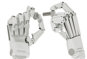 robot-hands2