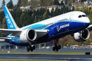 boeing-787-9-dreamliner-1