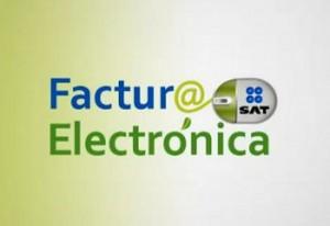 factura-electronica-sat-cbb-300x206